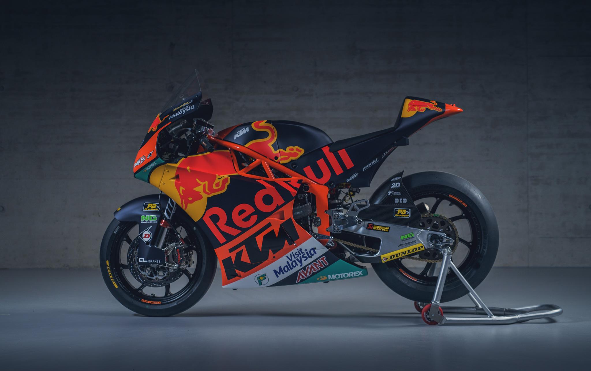 Moto2_88_Martin_Red_Bull_KTM_Ajo-522.jpg