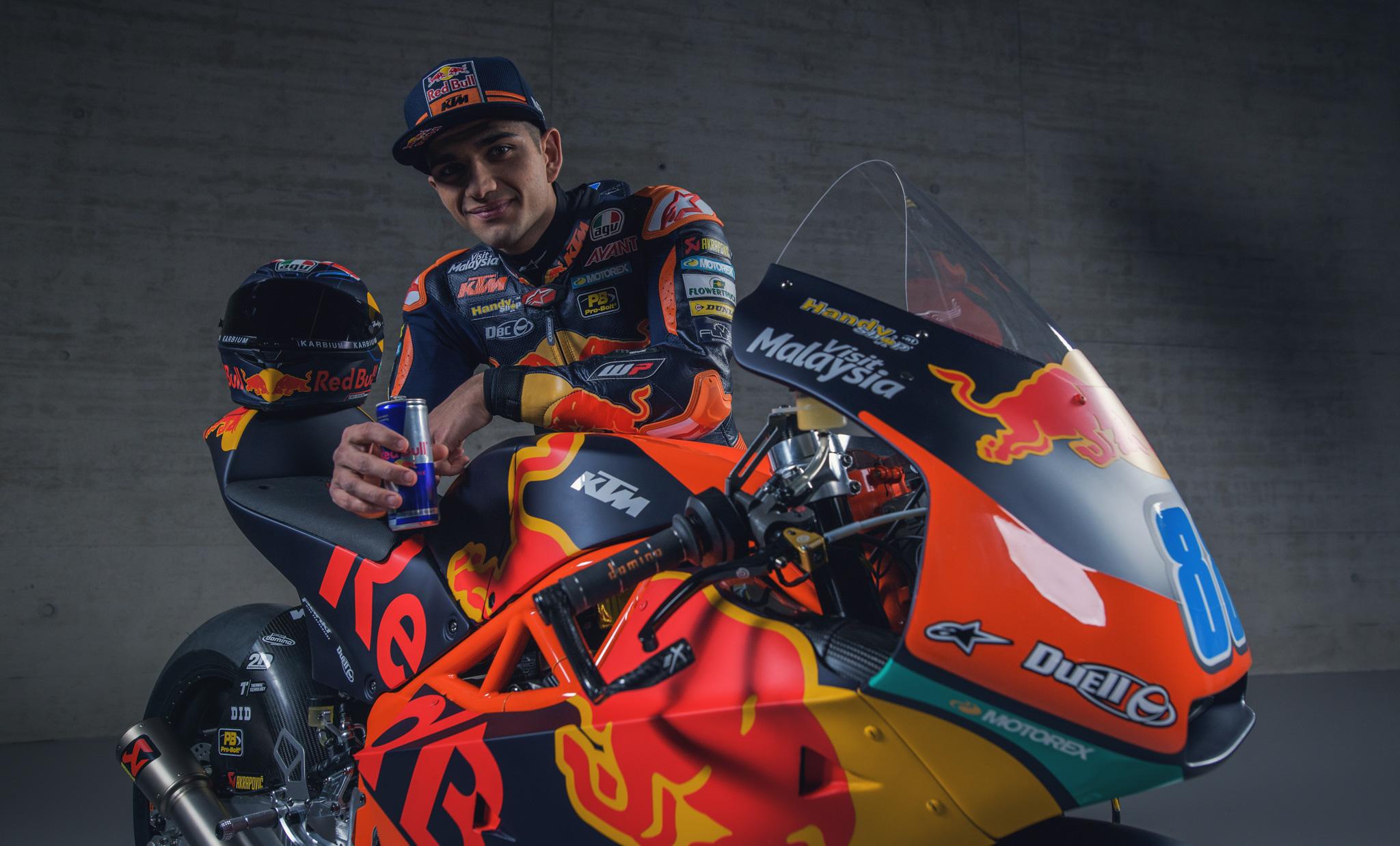 Moto2_88_Martin_Red_Bull_KTM_Ajo-1320.jpg