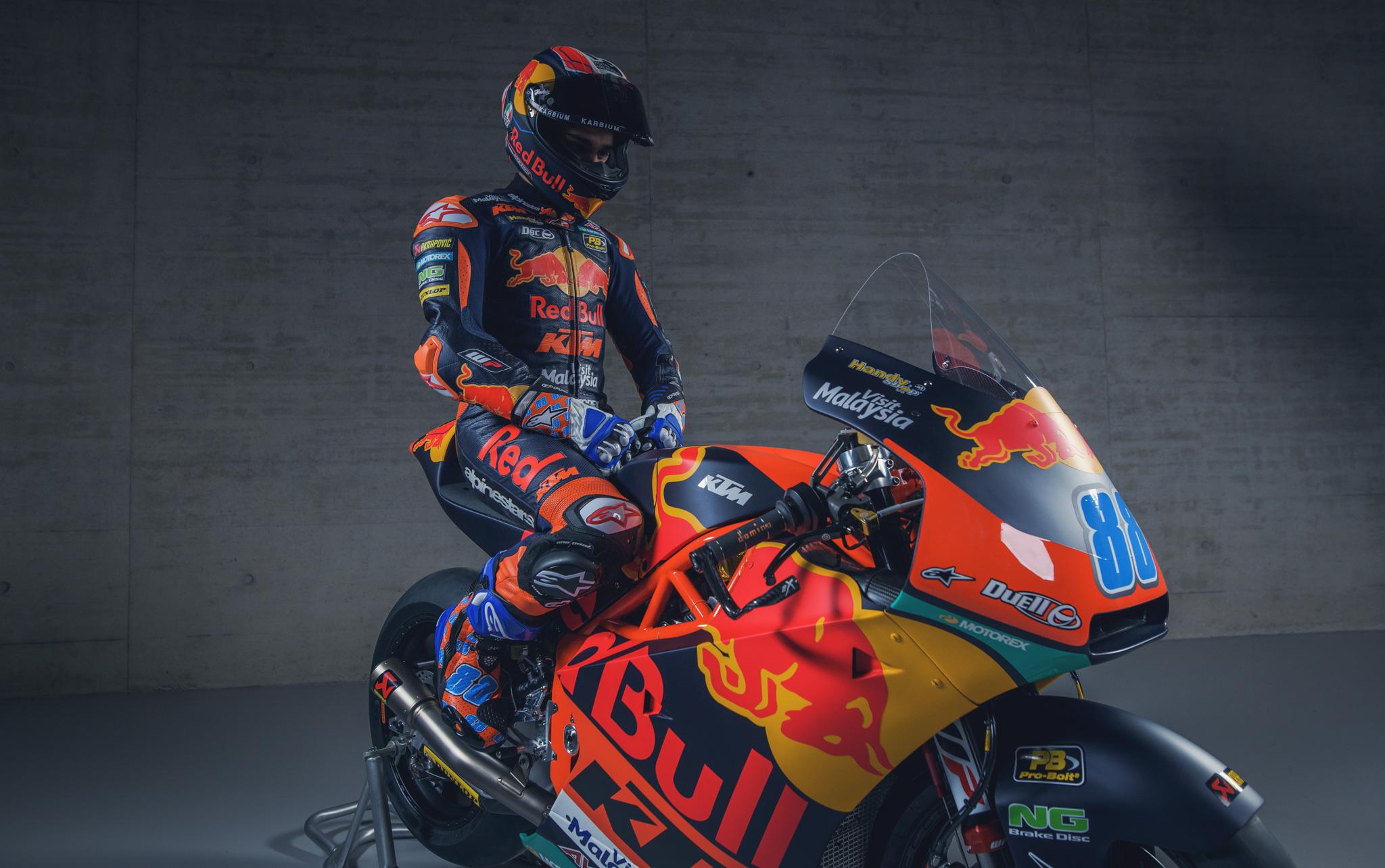 Moto2_88_Martin_Red_Bull_KTM_Ajo-1325.jpg