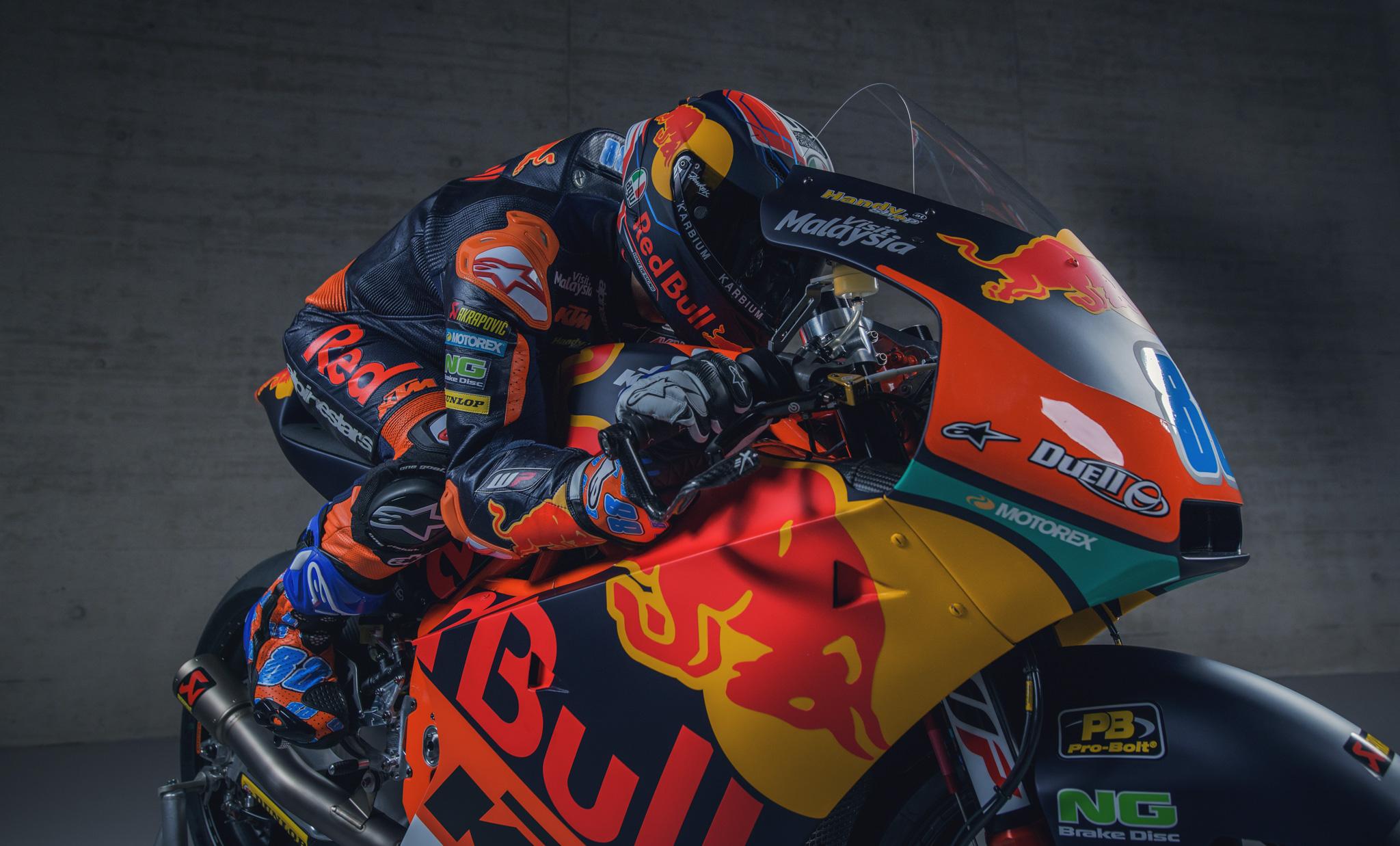 Moto2_88_Martin_Red_Bull_KTM_Ajo-1340.jpg