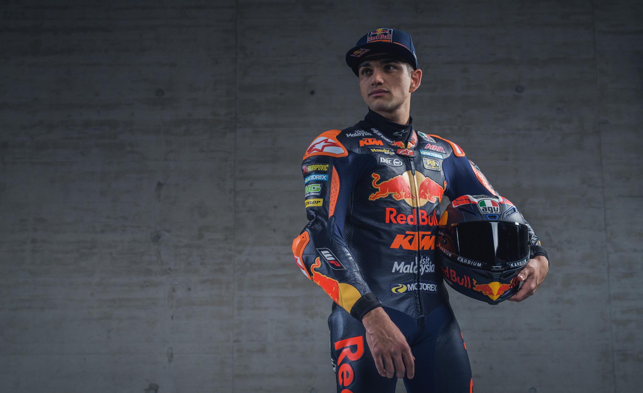 Moto2_88_Martin_Red_Bull_KTM_Ajo-1357.jpg