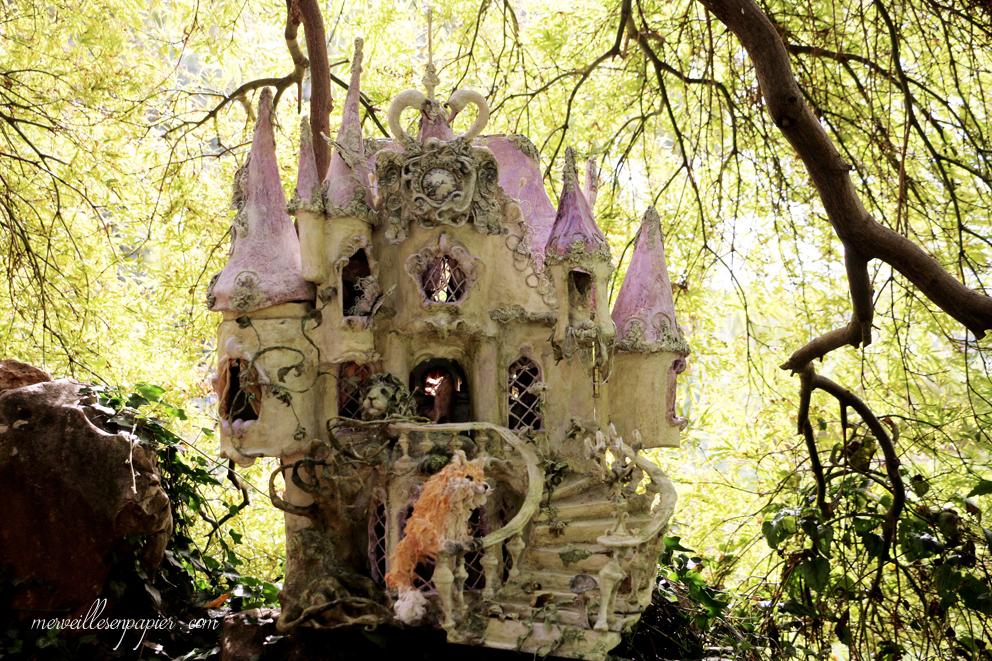 miss-havisham-'s-dollhouse-11.jpg