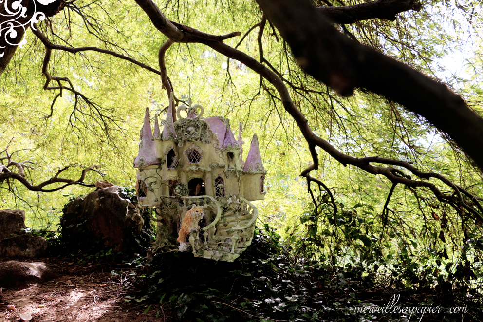 Miss-Havisham's-House-.jpg
