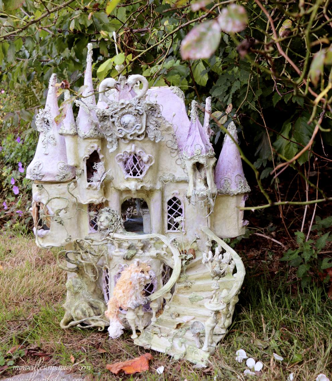 miss-havisham's-dollhouse-15.jpg