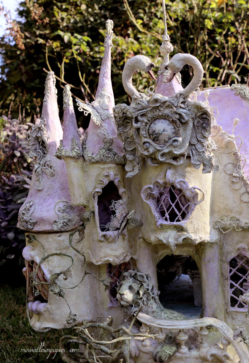 miss-havisham's-house-9.jpg