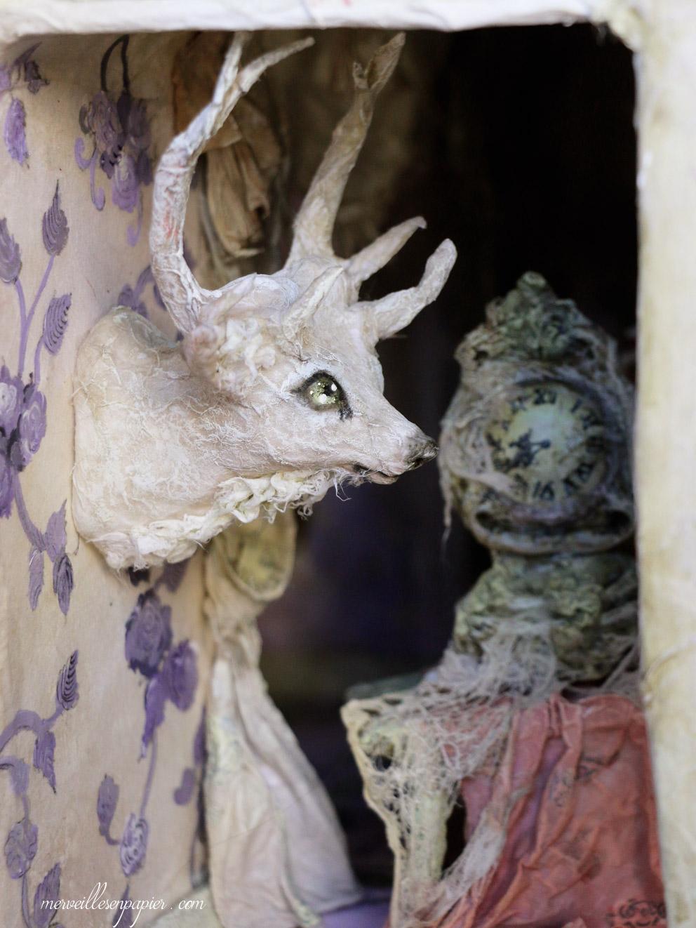 dollhouse-deer-hunt-trophy-.jpg