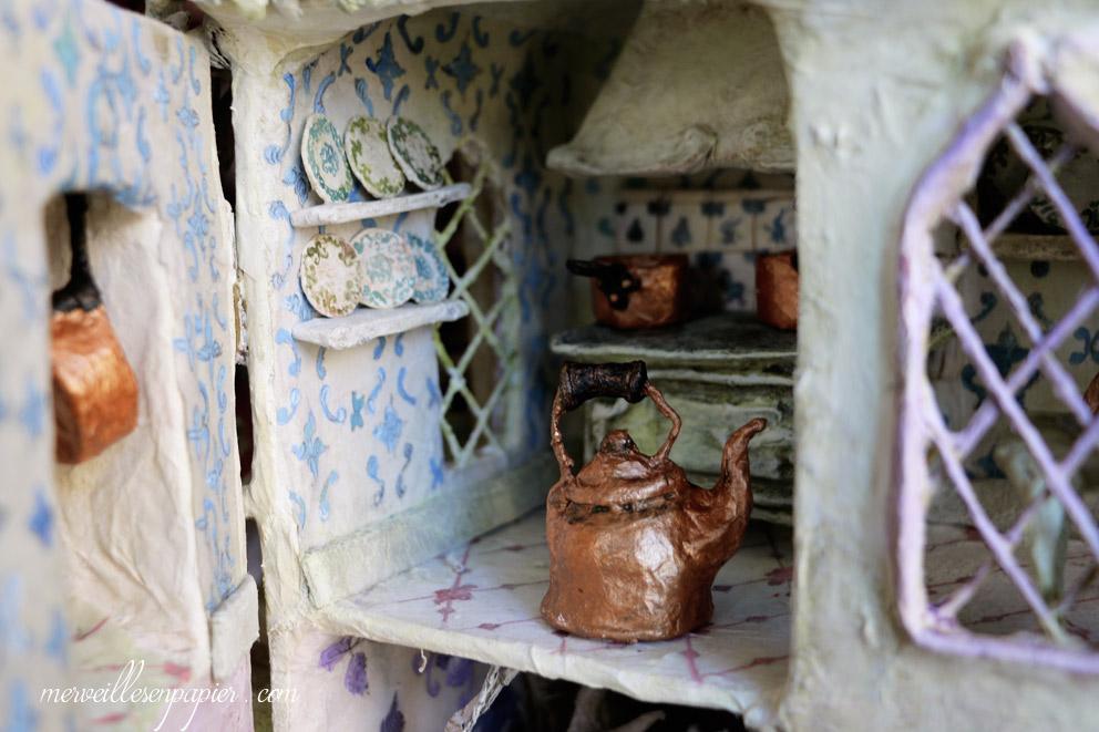 dollhouse-kitchen-2.jpg