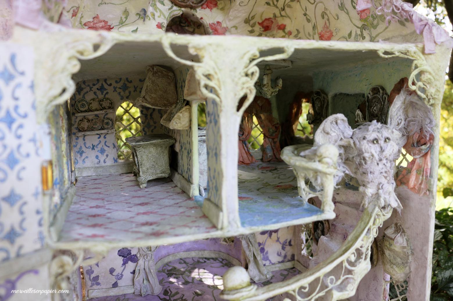 miss-havisham's-dollhouse2.jpg