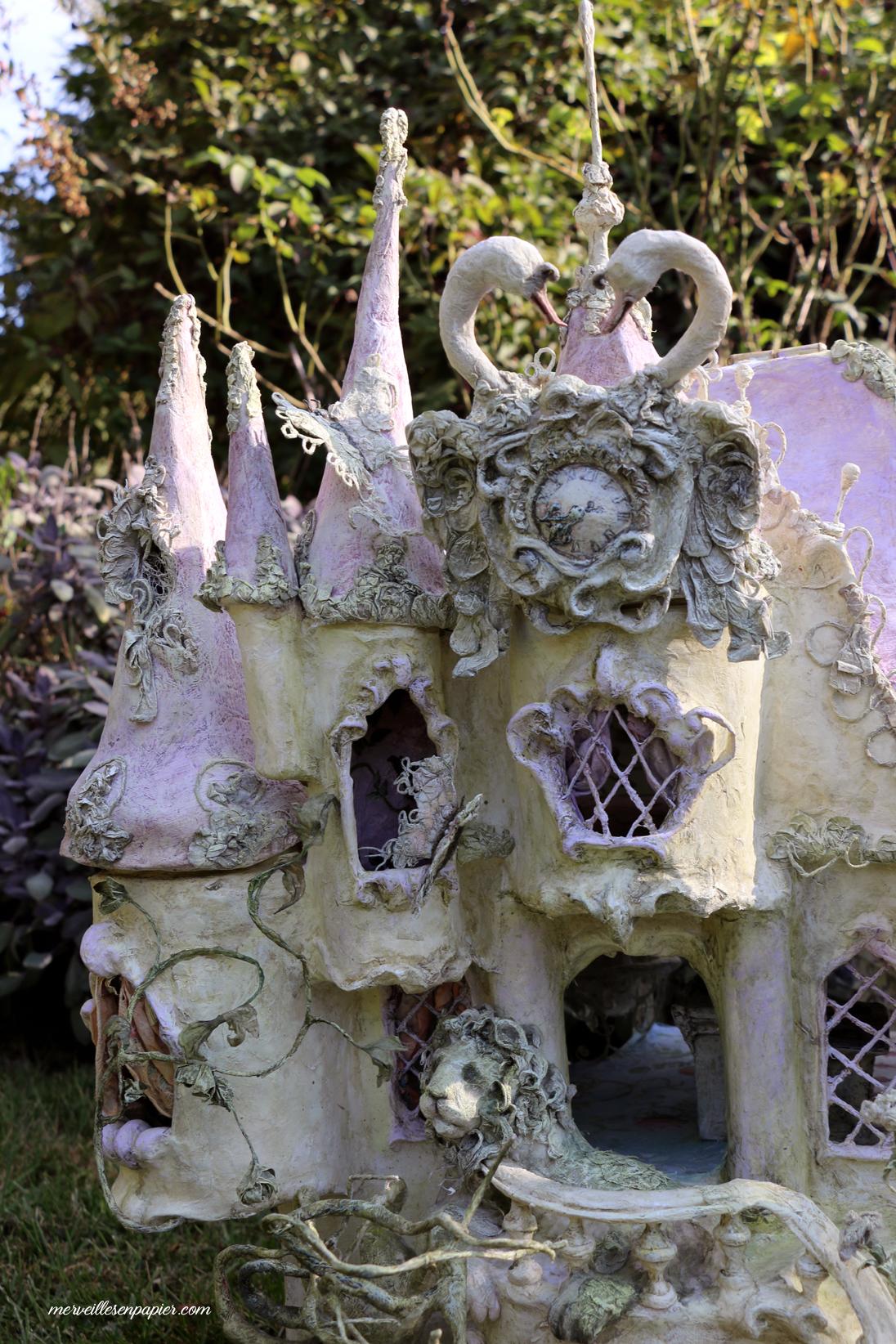 miss-havisham's-dollhouse-16.jpg