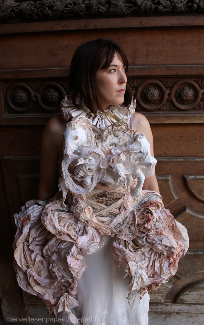 Paper-Dress-2.jpg