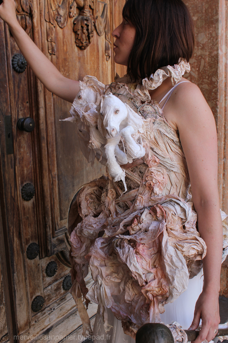 Paper-Dress-4 (2).jpg
