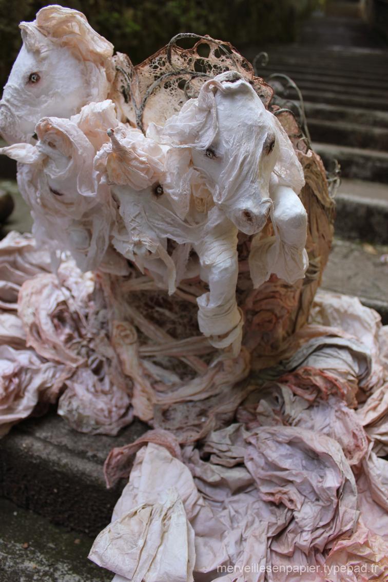 robe-en-papier-6 (2).jpg