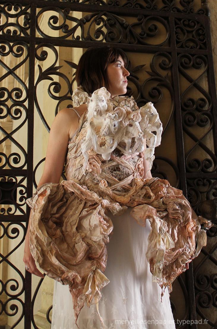 robe-en-papier14 (2).jpg