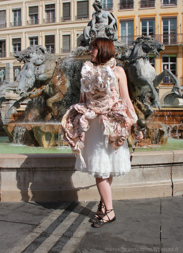 robe-en-papier-21 (2).jpg