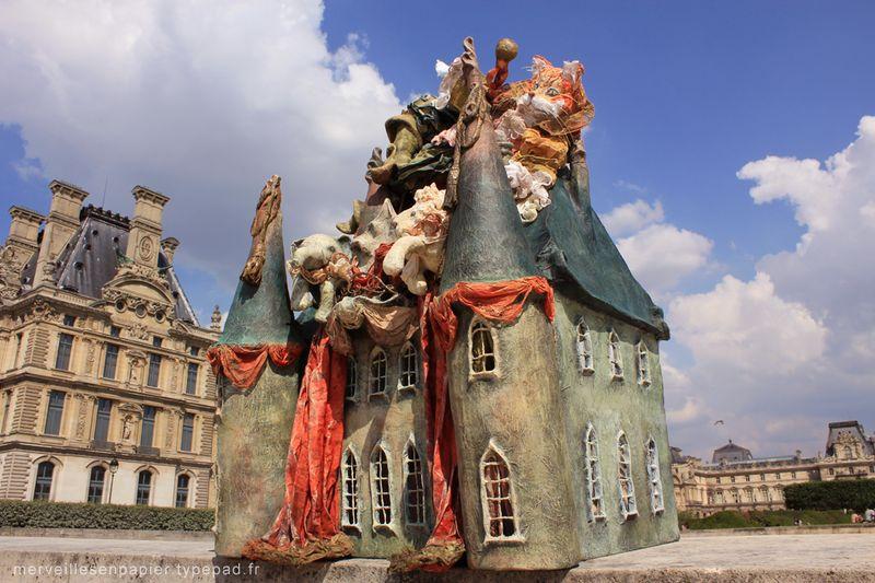 château chat botté 2 (2).jpg