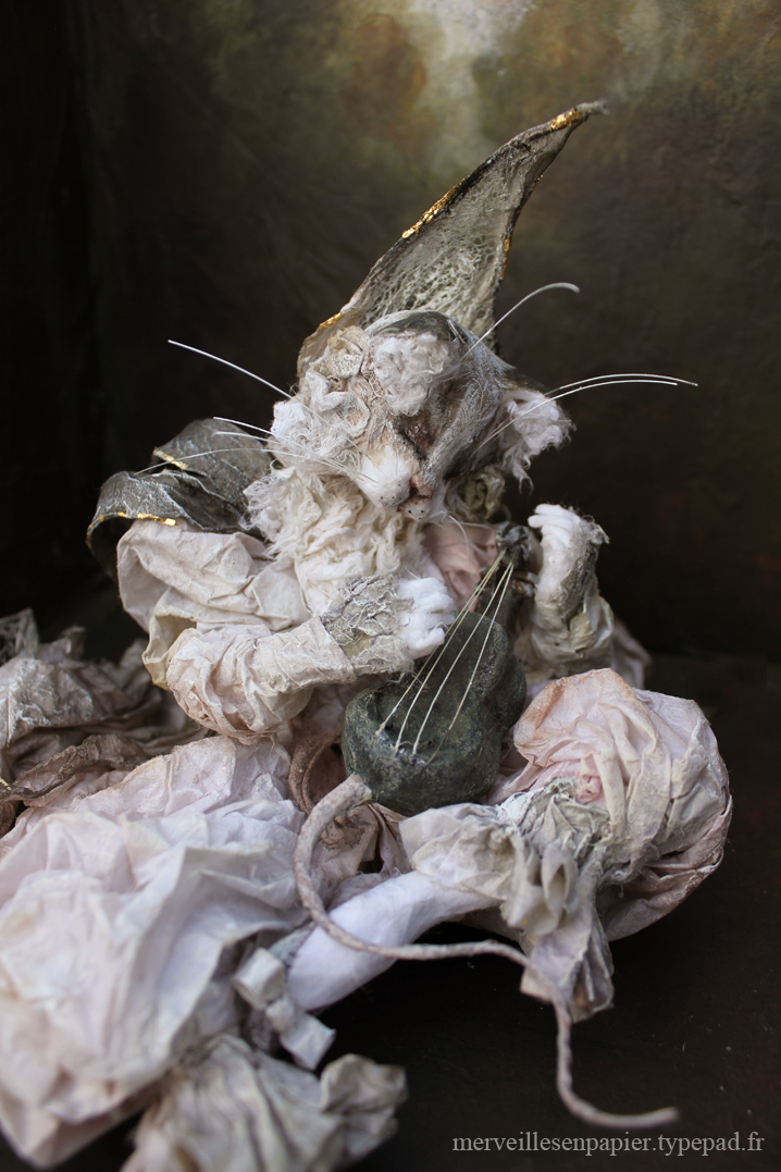 chatte-blanche-madame-d'aulnoy25.jpg