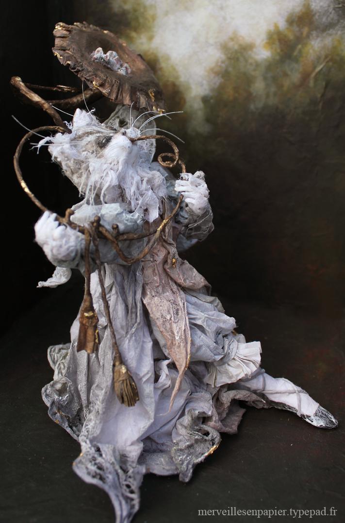 madame-d'aulnoy-chatte-blanche-52.jpg