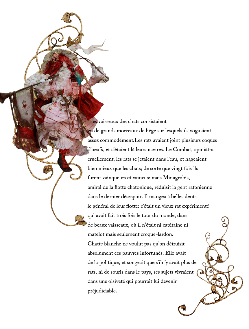 C.-B-texte-pirates (2).jpg