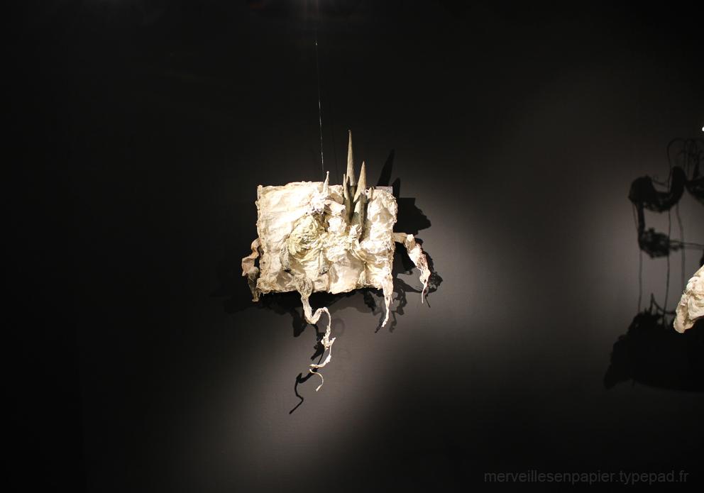 grimoire-dragon-1.jpg