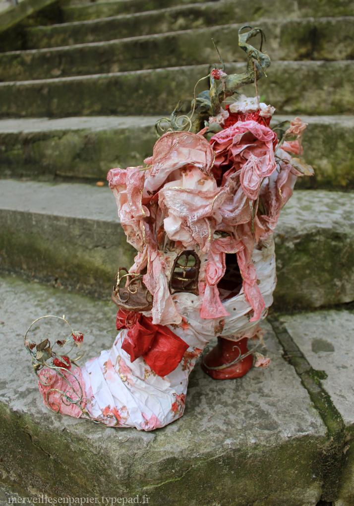 chaussure-maison-de-poupée-1 (2).jpg