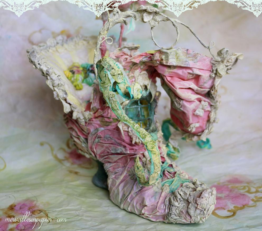 paper-shoe-20.jpg