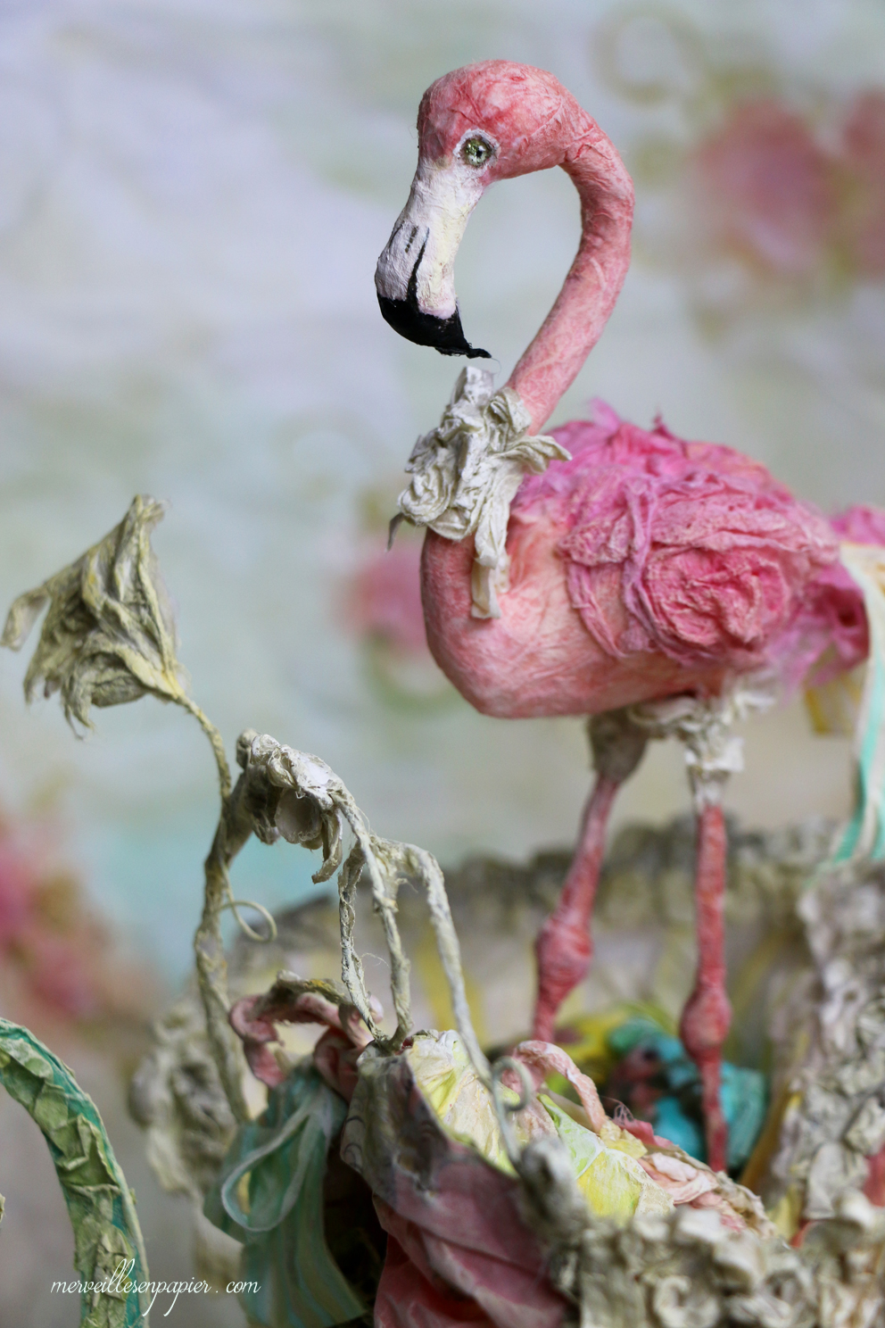 paper-shoe-flamingo-18.jpg