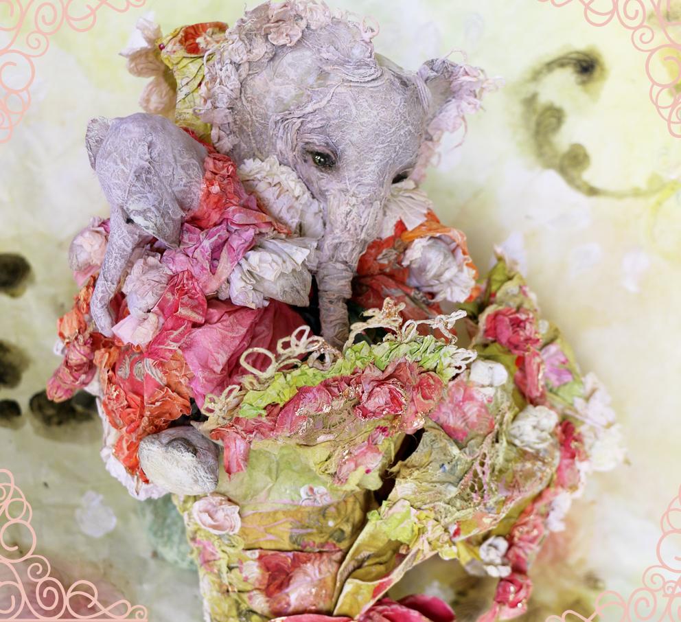 elephant-instagram.jpg