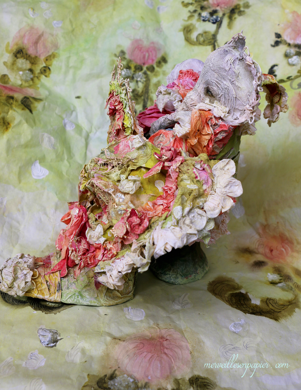 elephant-paper-shoe.jpg