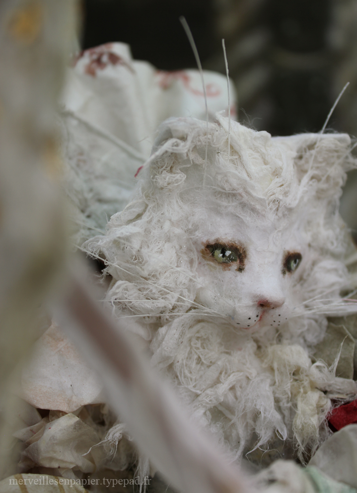 chatte-blanche-madame-d'aulnoy-192 (2).jpg