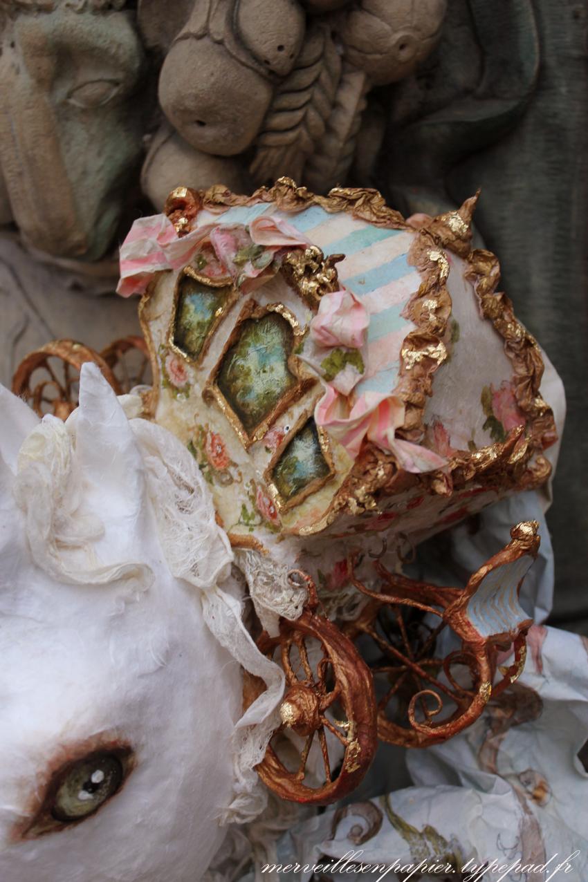 trophée-licorne-21.jpg