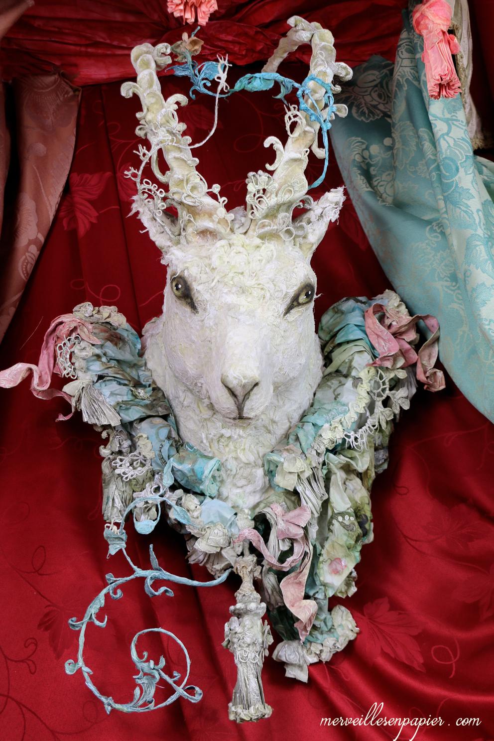 ibex-fairy-tale-trophy-11.jpg