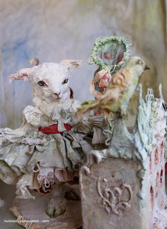 goatgirl-10.jpg