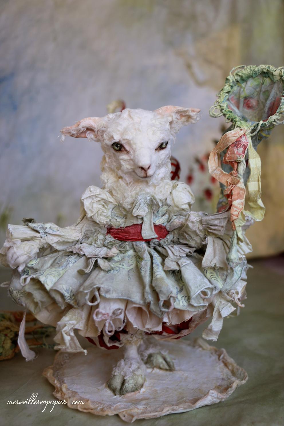 goatgirl-99-.jpg