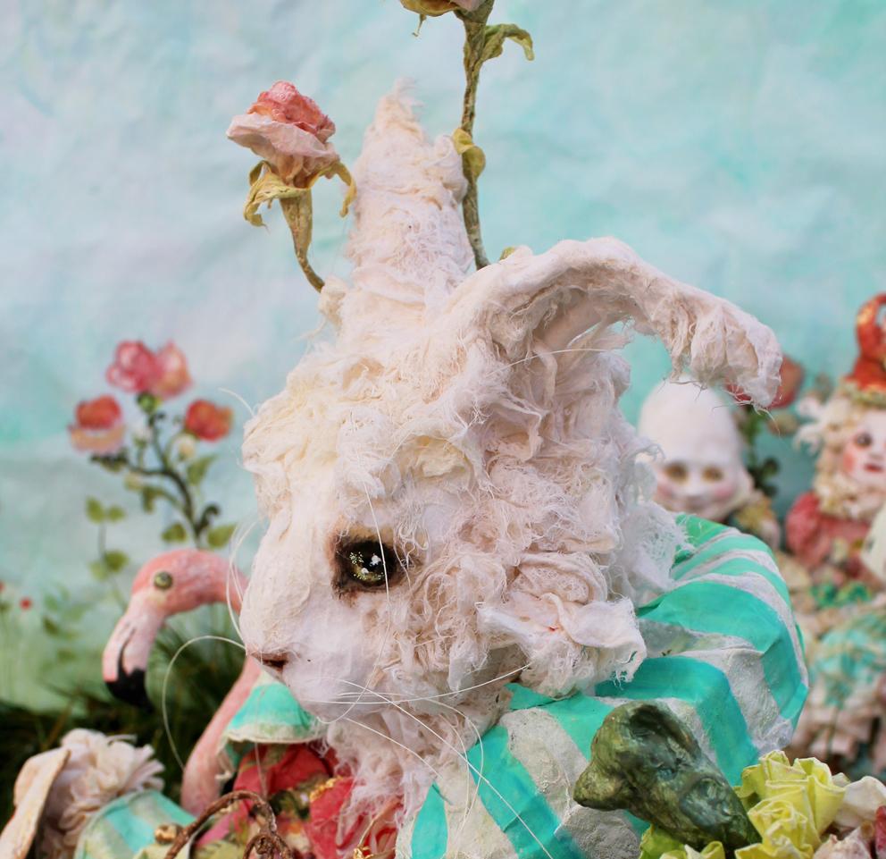 lapin-blanc-fb.jpg