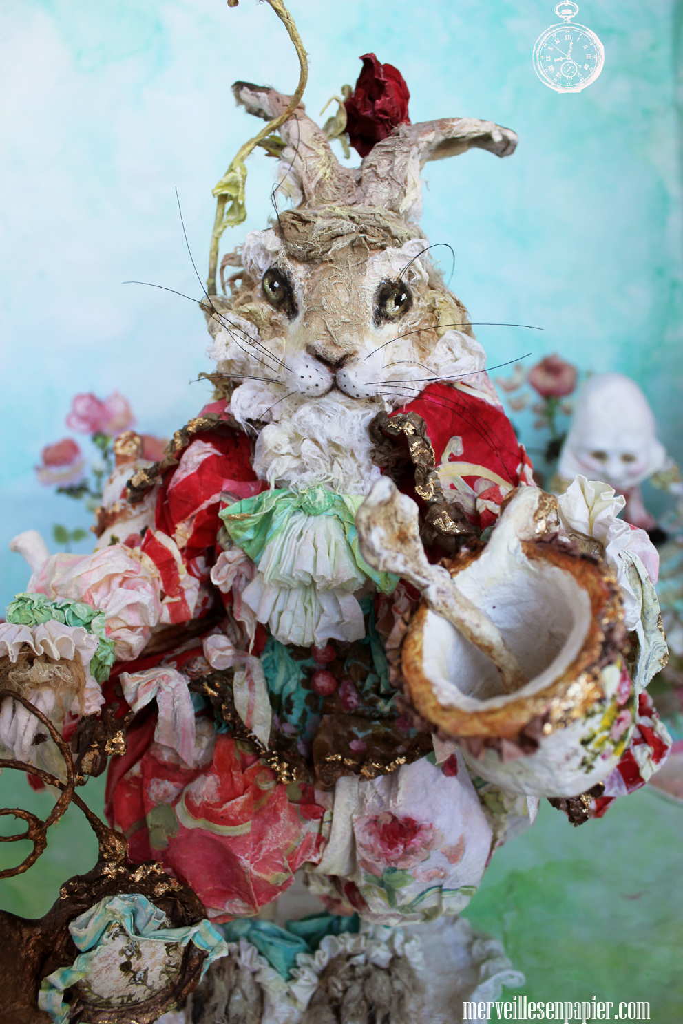 march-hare-40.jpg