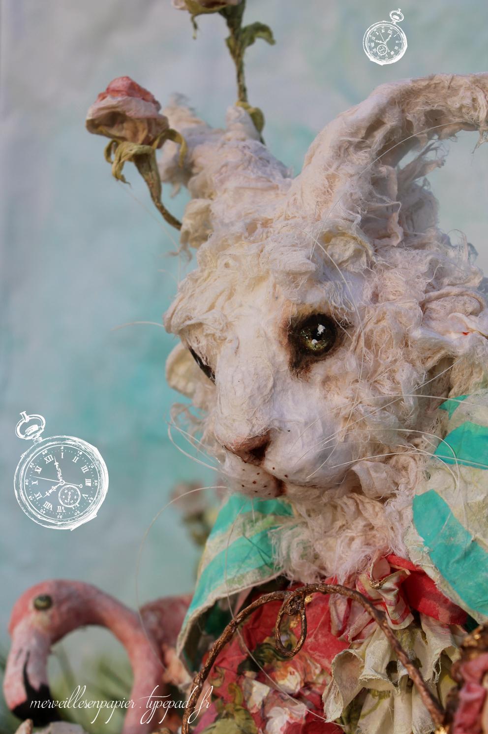white-rabbit-alice-18.jpg