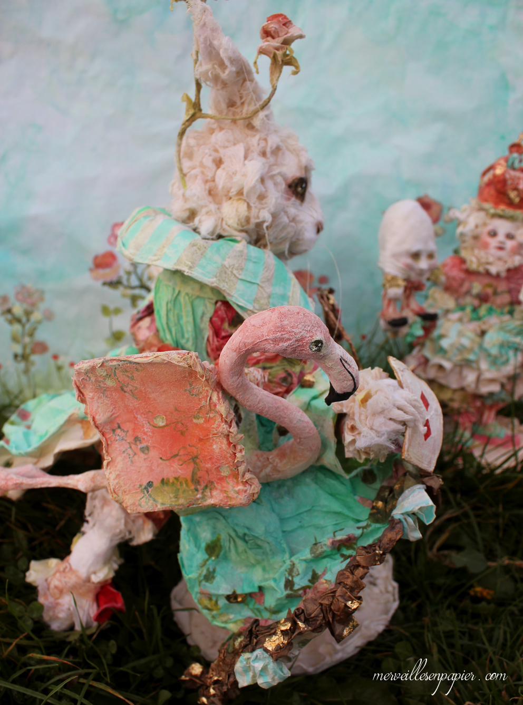 white-rabbit-alice-21.jpg