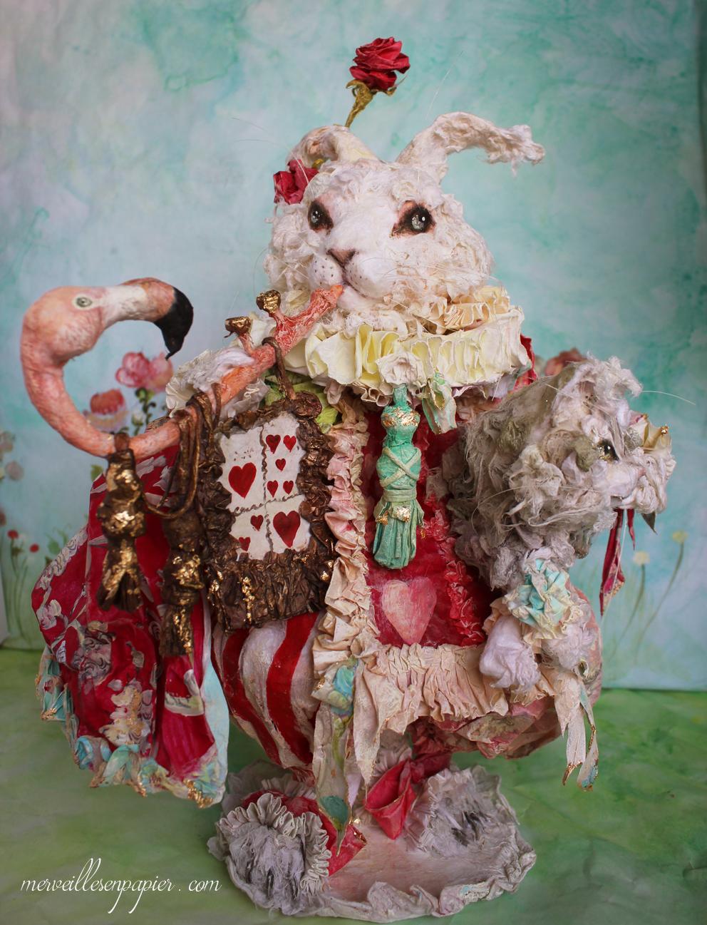 white-rabbit-and-his-trumpet-alice.jpg