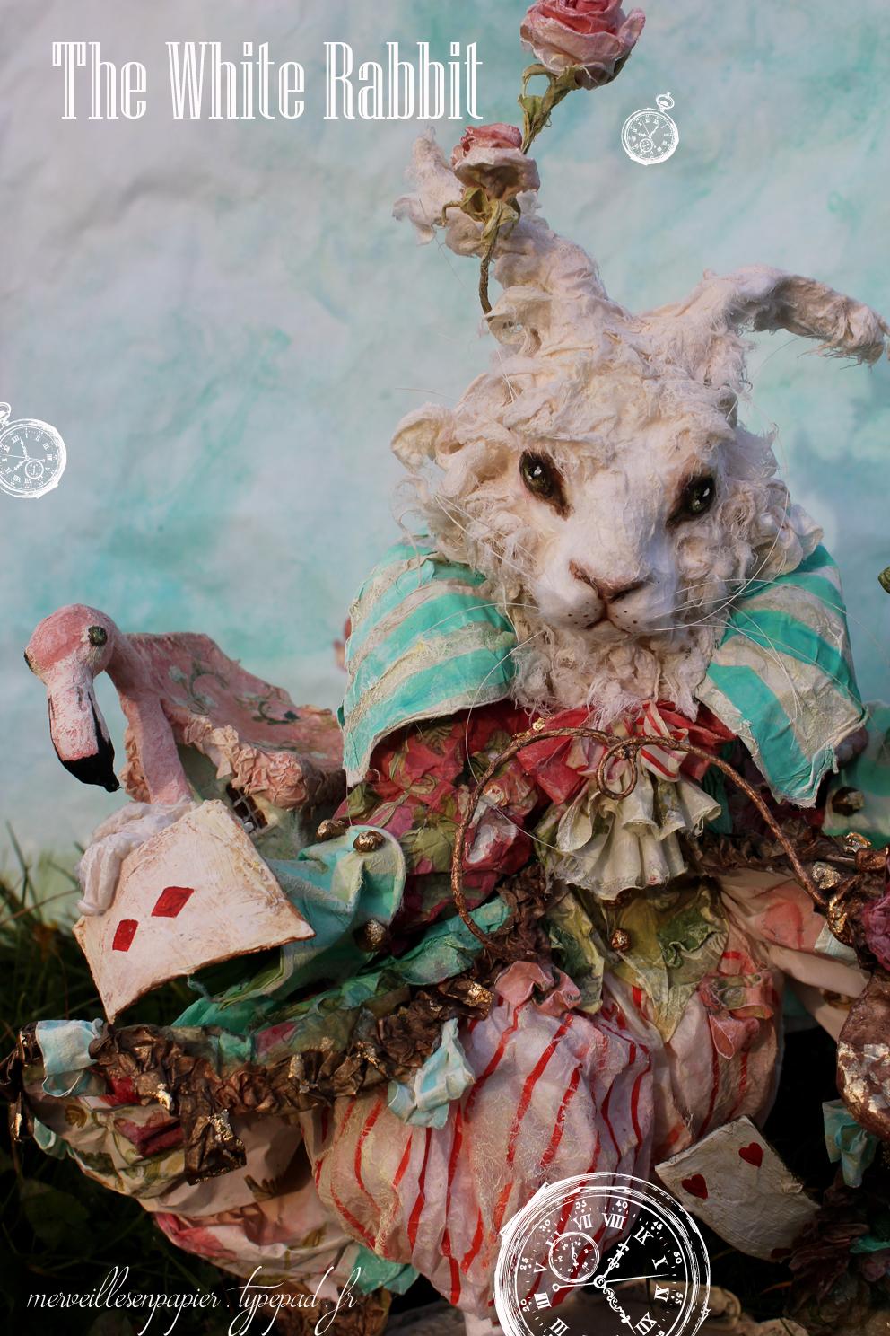 whit-rabbit-alice-in-wonderland.jpg