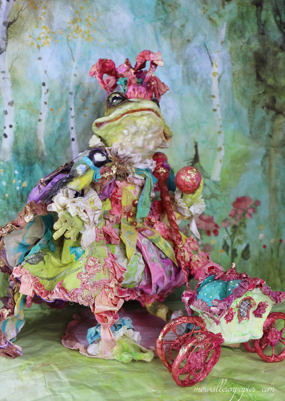 prince-grenouille15.jpg