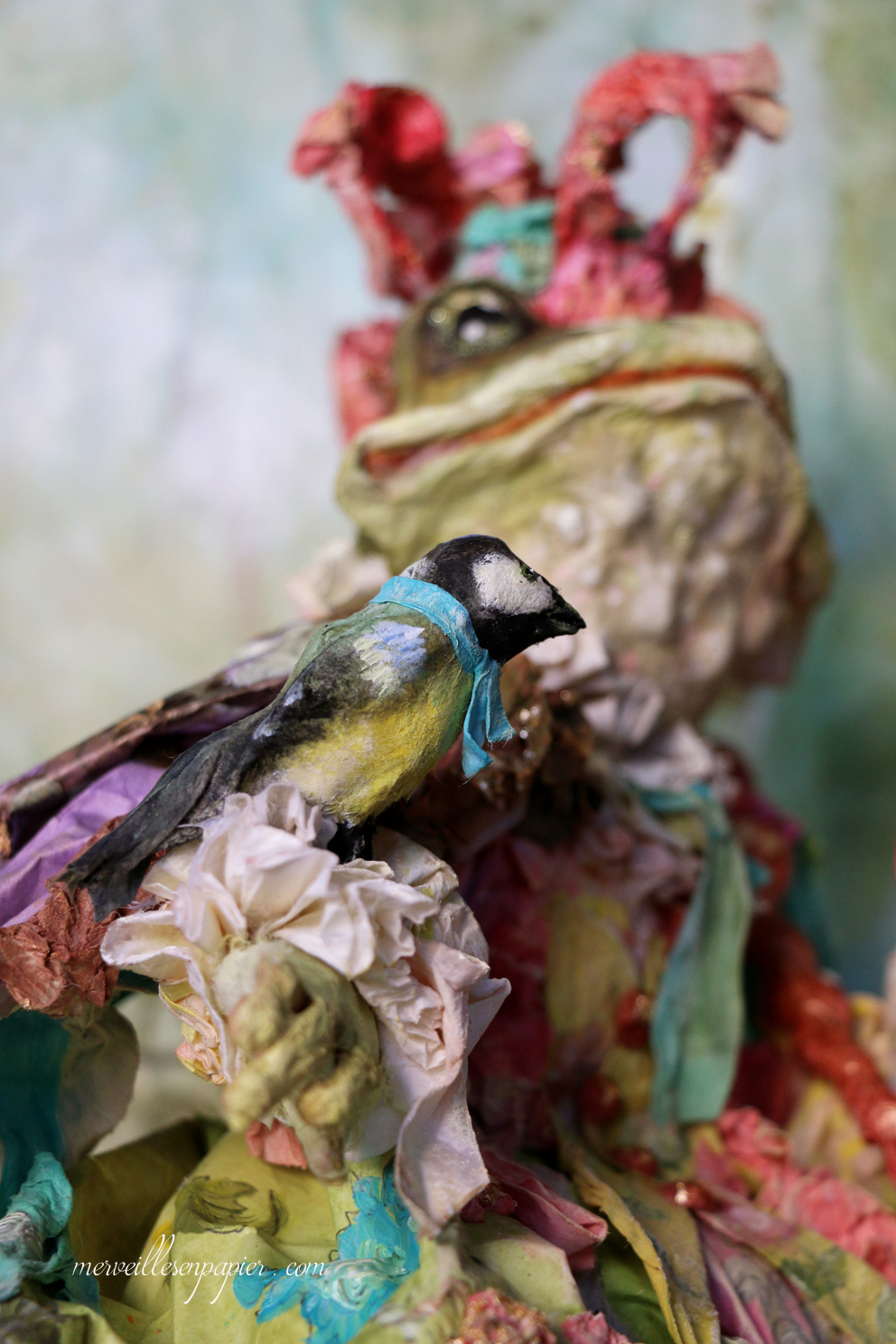 prince-grenouille8.jpg