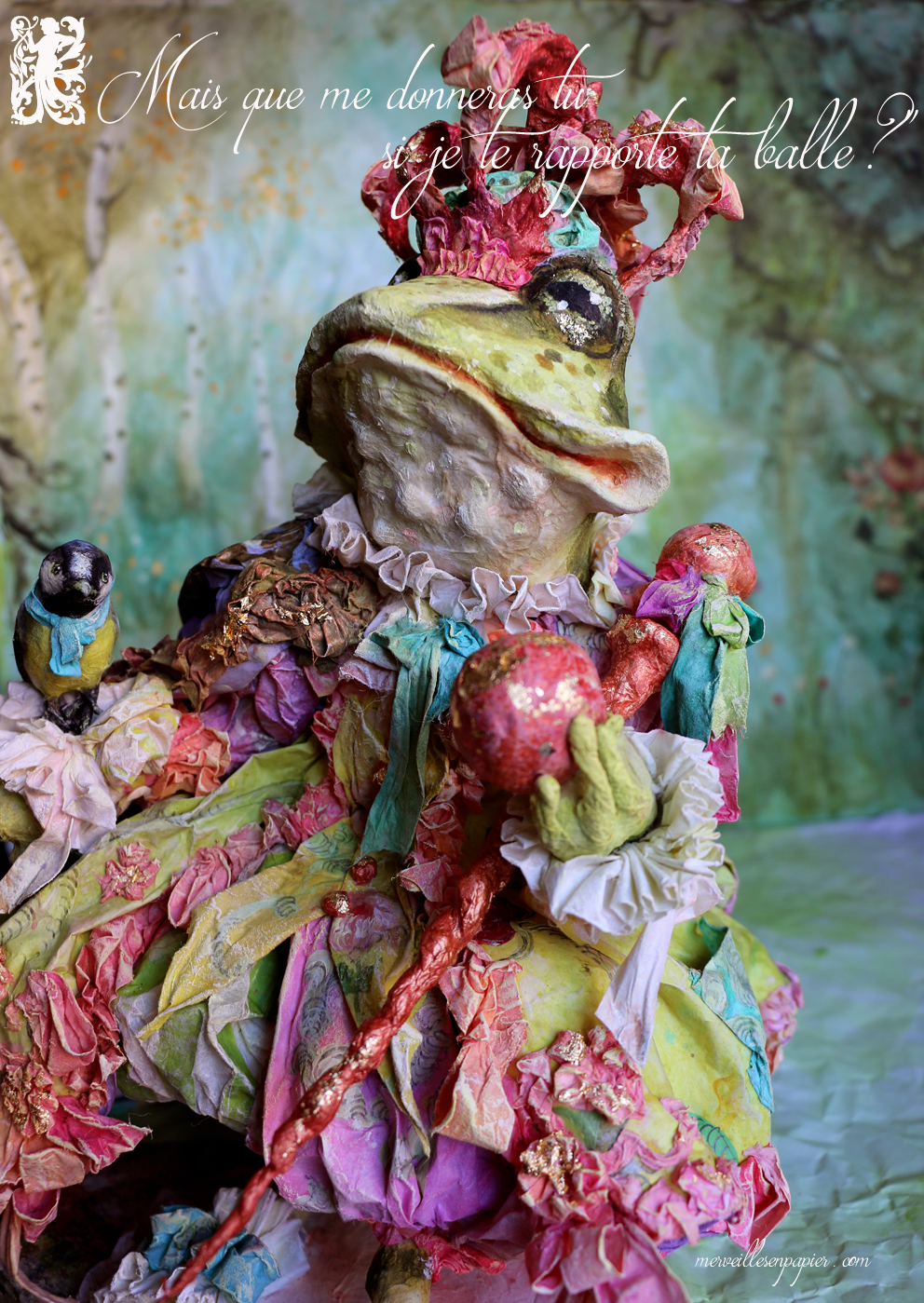 prince-grenouille-95.jpg