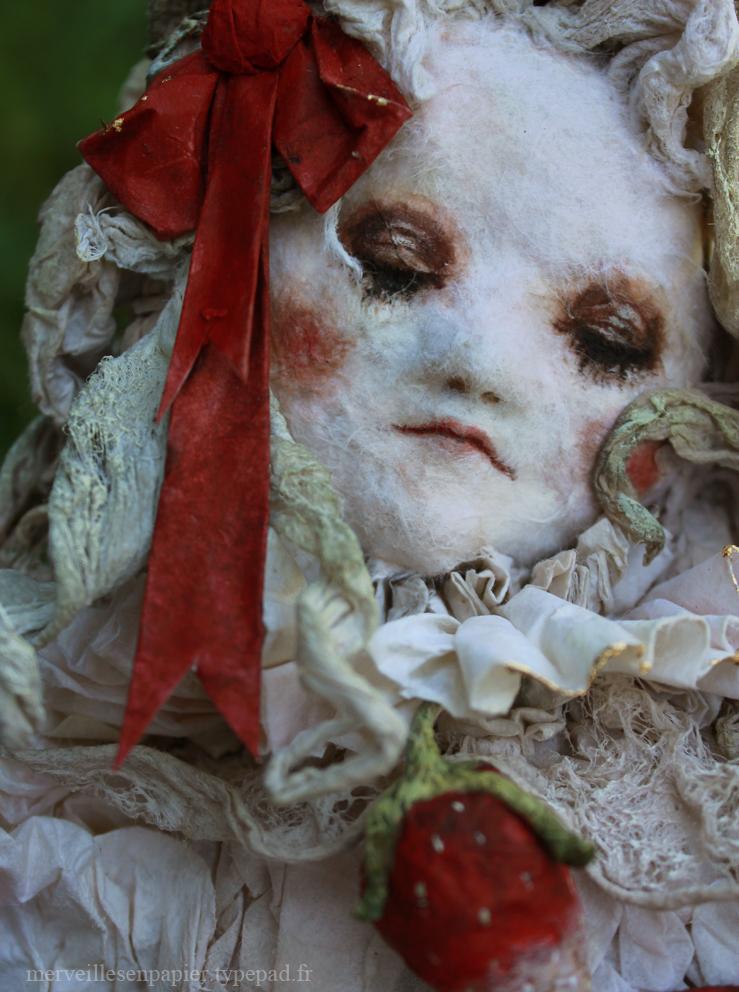 poupée-de-clara-18.jpg