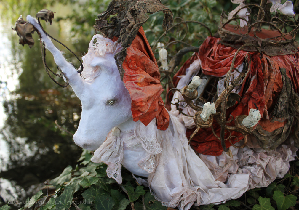 maison-de-poupée-escargot-licorne.jpg