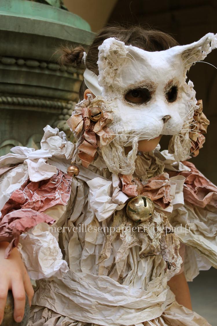 cat mask4.jpg