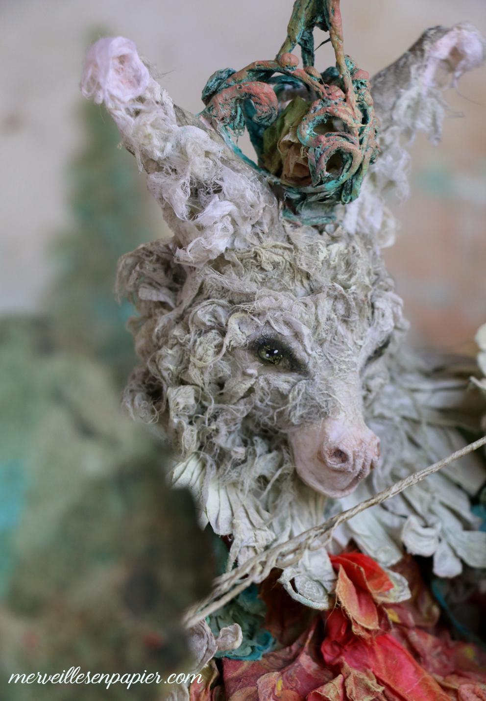 donkey-musician-59.jpg