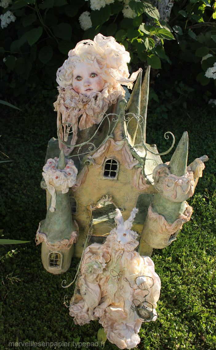 alice-maison-lapin-blanc-3 (2).jpg