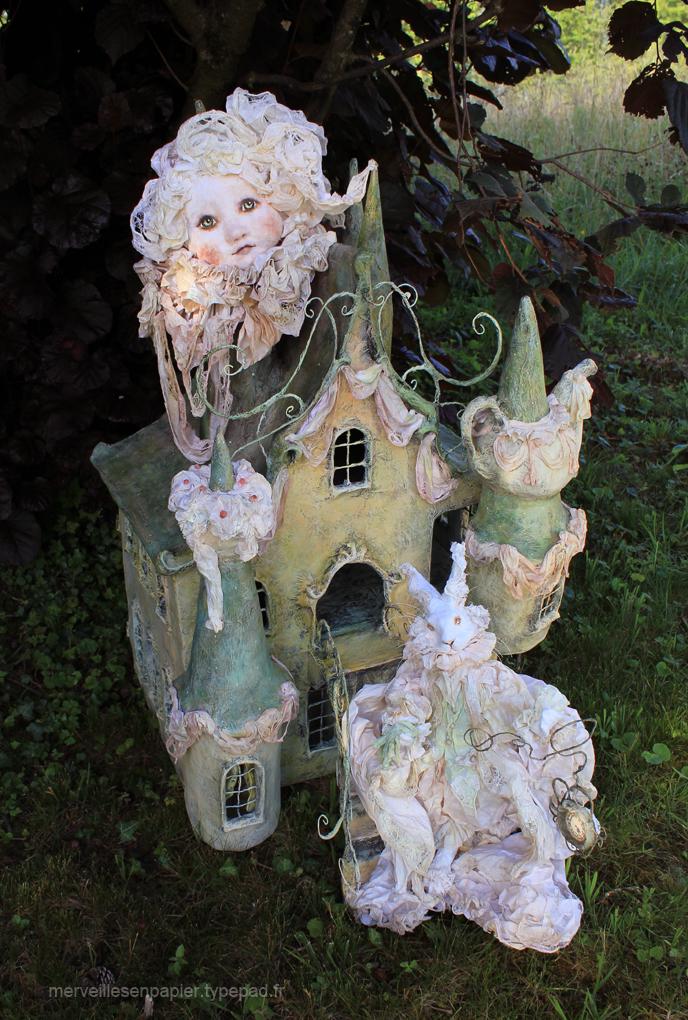 maison-de-poupée-du-lapin-blanc (2).jpg