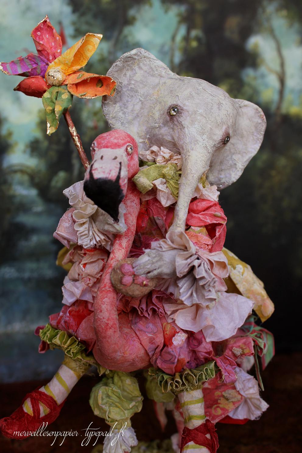 elephant-flamant-1.jpg