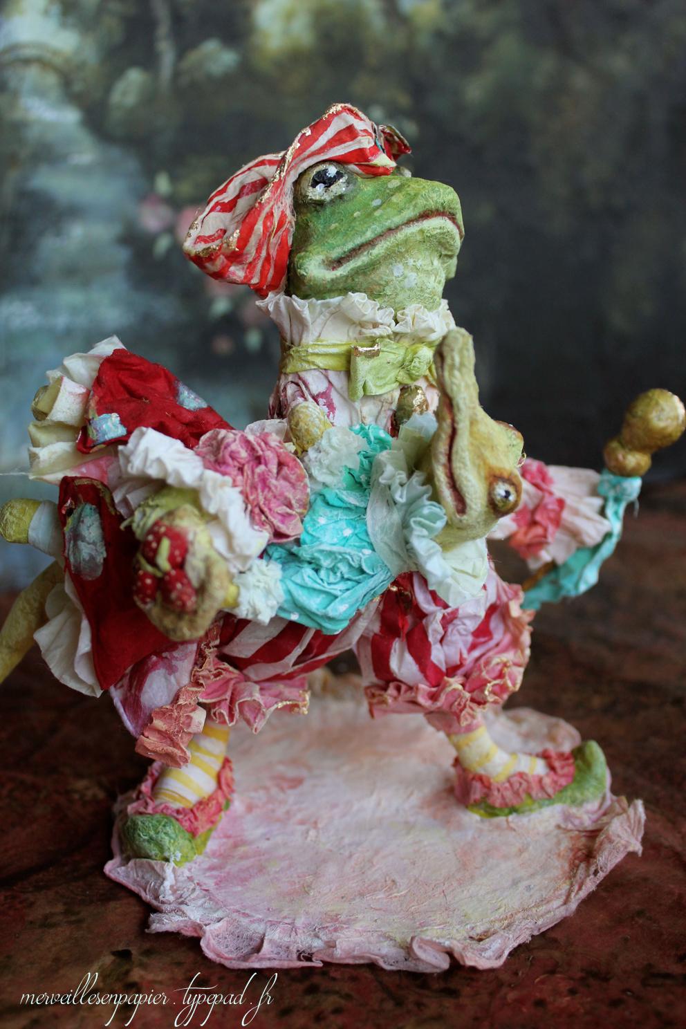 enfant-grenouille-croco-1.jpg